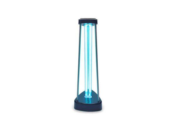لامپ یووی آزمایشگاهی